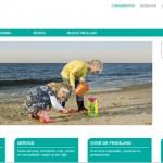 webteksten-De Friesland