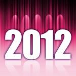 Online doelen 2012