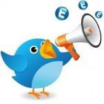 Zakelijk Twitter-gebruiken-282x300