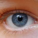 Bekijk je teksten door de ogen van je klant jpg