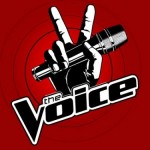 Webteksten en The-voice_0