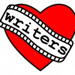 heart-writers1