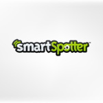 logo-Smartspotter