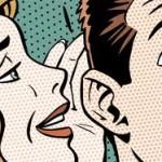 Luisteren naar klanten