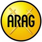 arag_logo_
