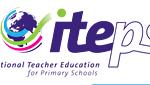 logo ITEPS