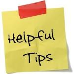 Handige_tips voor het schrijven van teksten