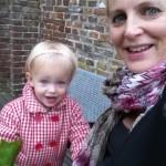 Hoe ga je als freelancer om met je zwangerschap?