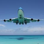 5 tips voor het schrijven van een goede landingspagina