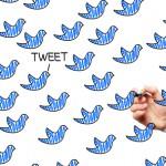Tips voor het schrijven van korte teksten en tweets