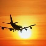 Krachtige landingspagina schrijven? Duidelijkheid werkt