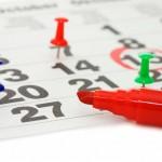 Hoe maak je een effectieve contentkalender?