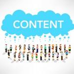Haal meer uit je teksten en andere content