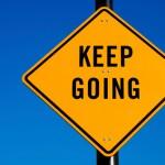 Werkt je SEO-strategie nog? Tips om beter vindbaar te zijn in 2015