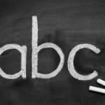 Schrijftips voor simpele teksten