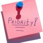 Maak van content een prioriteit in 2015
