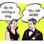 Hoe je in 5 stappen een succesvol blogartikel schrijft