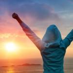 In een paar stappen naar meer online succes. 6 schrijftips