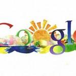 Waarom Google kwaliteit en goede teksten beloont