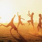 6 snelle en verfrissende blogtips voor de zomer