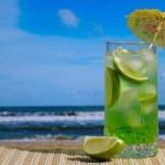 Tips voor landingspagina's voor de zomer