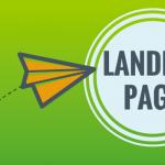 Tips voor het schrijven van landingspagina's