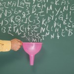 16 schrijftechnieken om je website te verbeteren