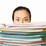 Hoe maak je tijd vrij voor schrijven wanneer je ondernemer bent