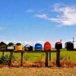 Wil je een succesvolle nieuwsbrief? Schrijf een sterke onderwerpregel