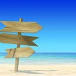 Waarom landingspagina's zorgen voor meer online succes