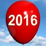 Welke factoren zijn nu wel en niet belangrijk voor Google in 2016?