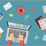 Hoe scoor je meer bezoek en omzet met content marketing?