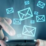 Schrijftips om klanten te verleiden met een nieuwsbrief