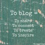 Waar moet je over bloggen? Tips voor goede blogonderwerpen
