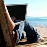 Meer online klanten deze zomer? Bekijk deze handige tips