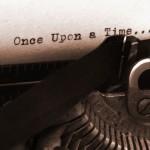 Sterke eerste zin schrijven