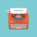 Storytelling tips: Hoe je meer verkoopt met goede verhalen