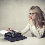 Waarin Content Marketing verschilt van journalistiek