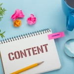 Hoe stil je de honger naar nieuwe content?