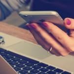 Homepagina schrijven: Wat en hoeveel moet je vertellen?