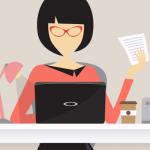 Waarom je een tekstschrijver moet inhuren