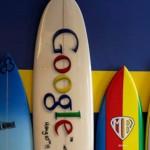 hoger-in-google-met-seo-tips