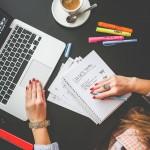 Optimaliseer je productpagina's en verdubbel je conversie