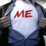 Voor wie schrijf je? Hoe trek je de juiste mensen naar je website?