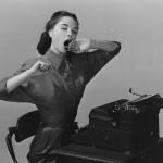 Schrijftips voor een succesvol blog