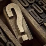 Hoe langere meta descriptions je helpen je merk te promoten