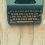 Korte of lange webteksten schrijven